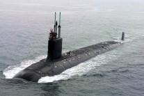 USS_Virginia