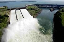 Usina-Hidroelétrica-Binacional-de-Itaipu-2